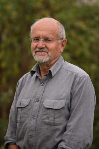 Helmut Flauger 2