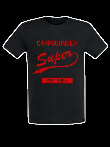CSTS-OBK-SUPER-X