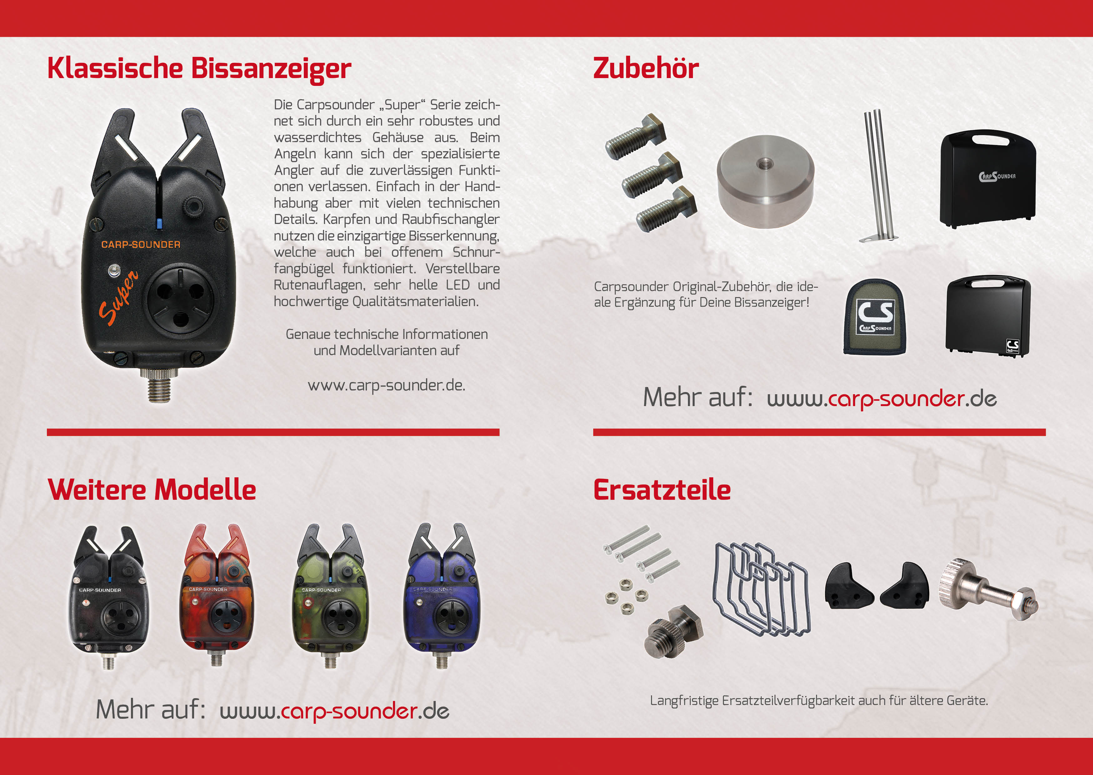 DE-2018-Katalog19