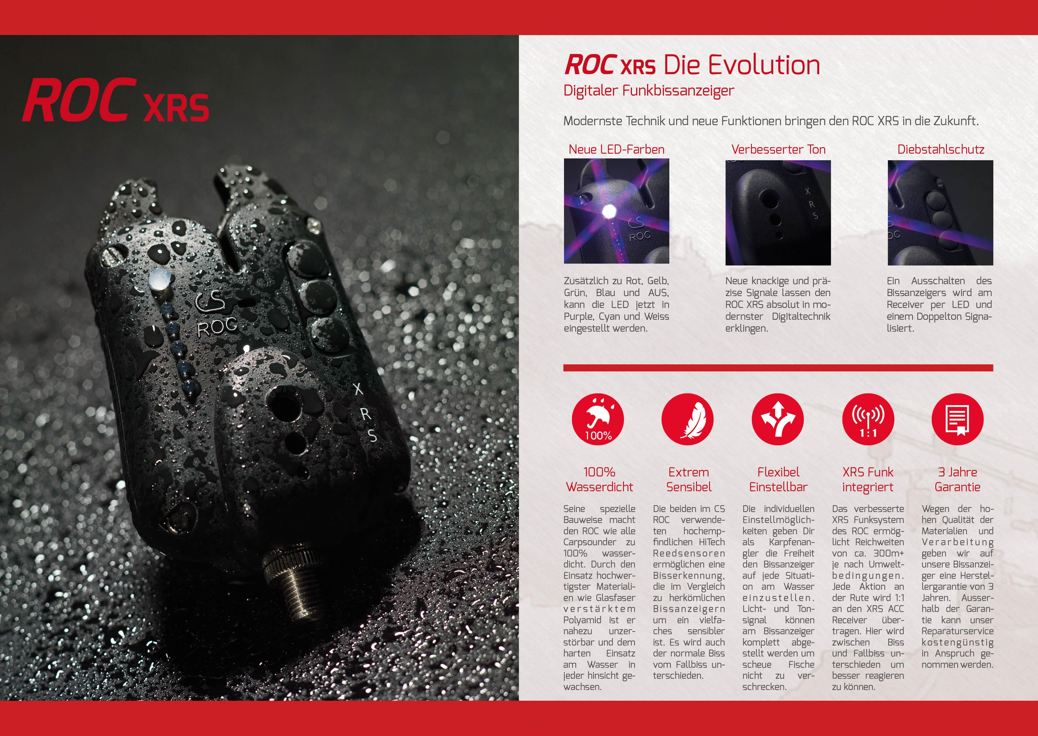 DE-2018-Katalog3