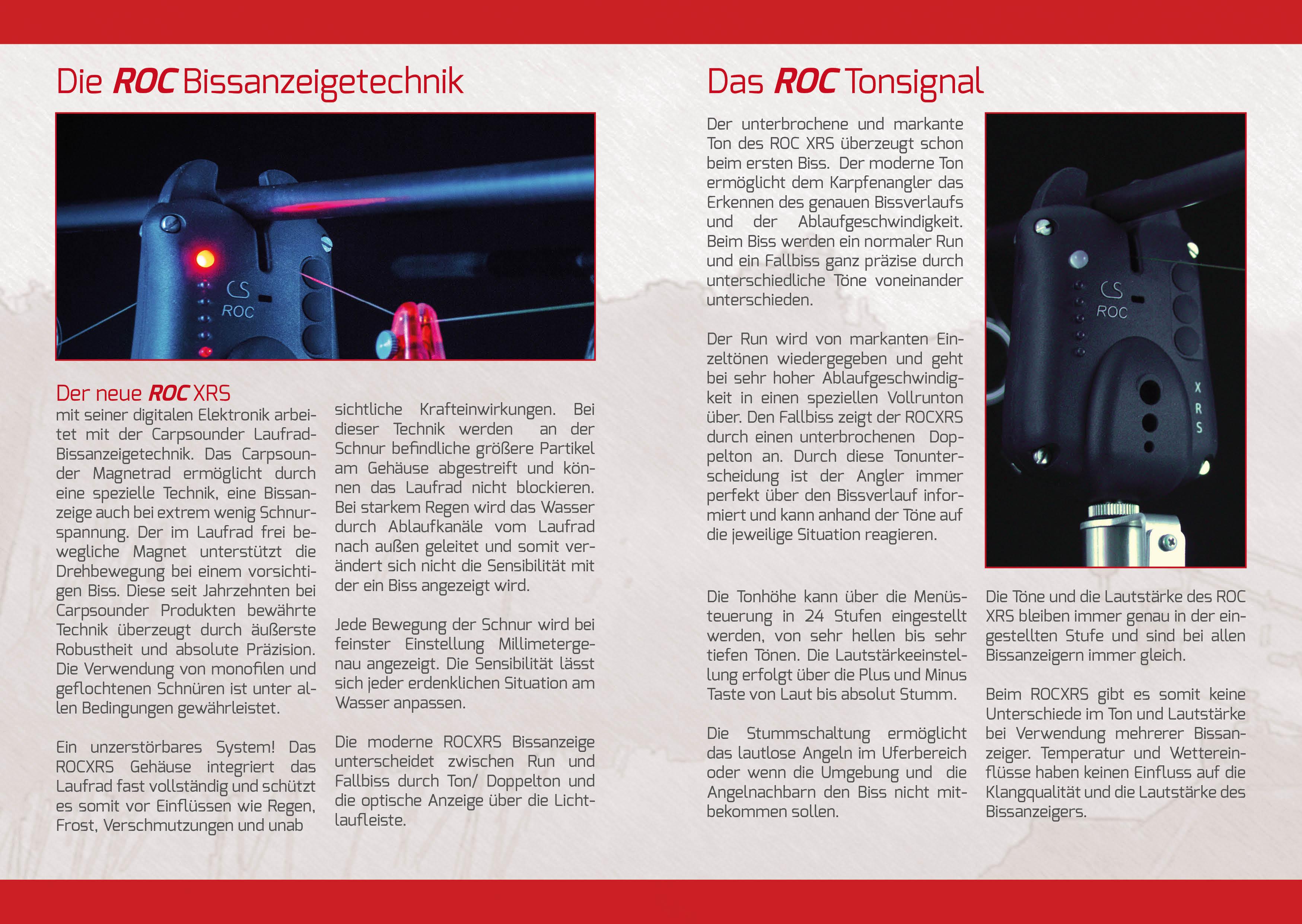 DE-2018-Katalog6