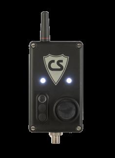 CMP-BK-light