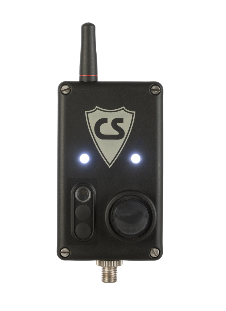 Campsecure LED