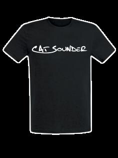 csshirt-cat