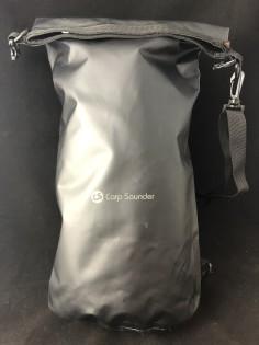 CSPacksack
