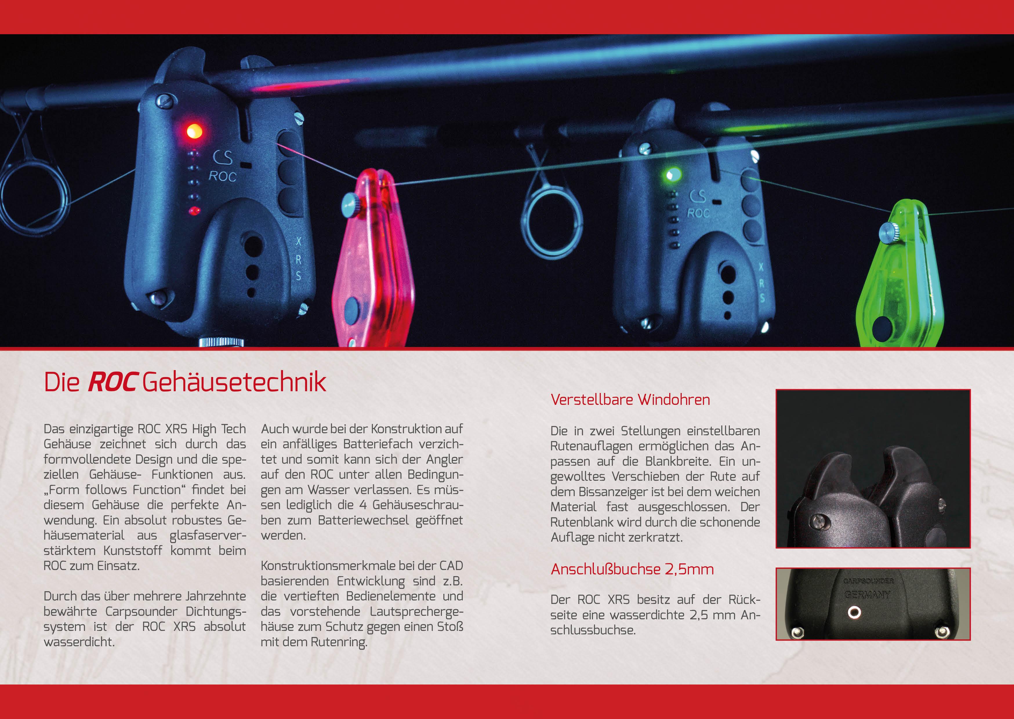 DE-2020-Katalog12