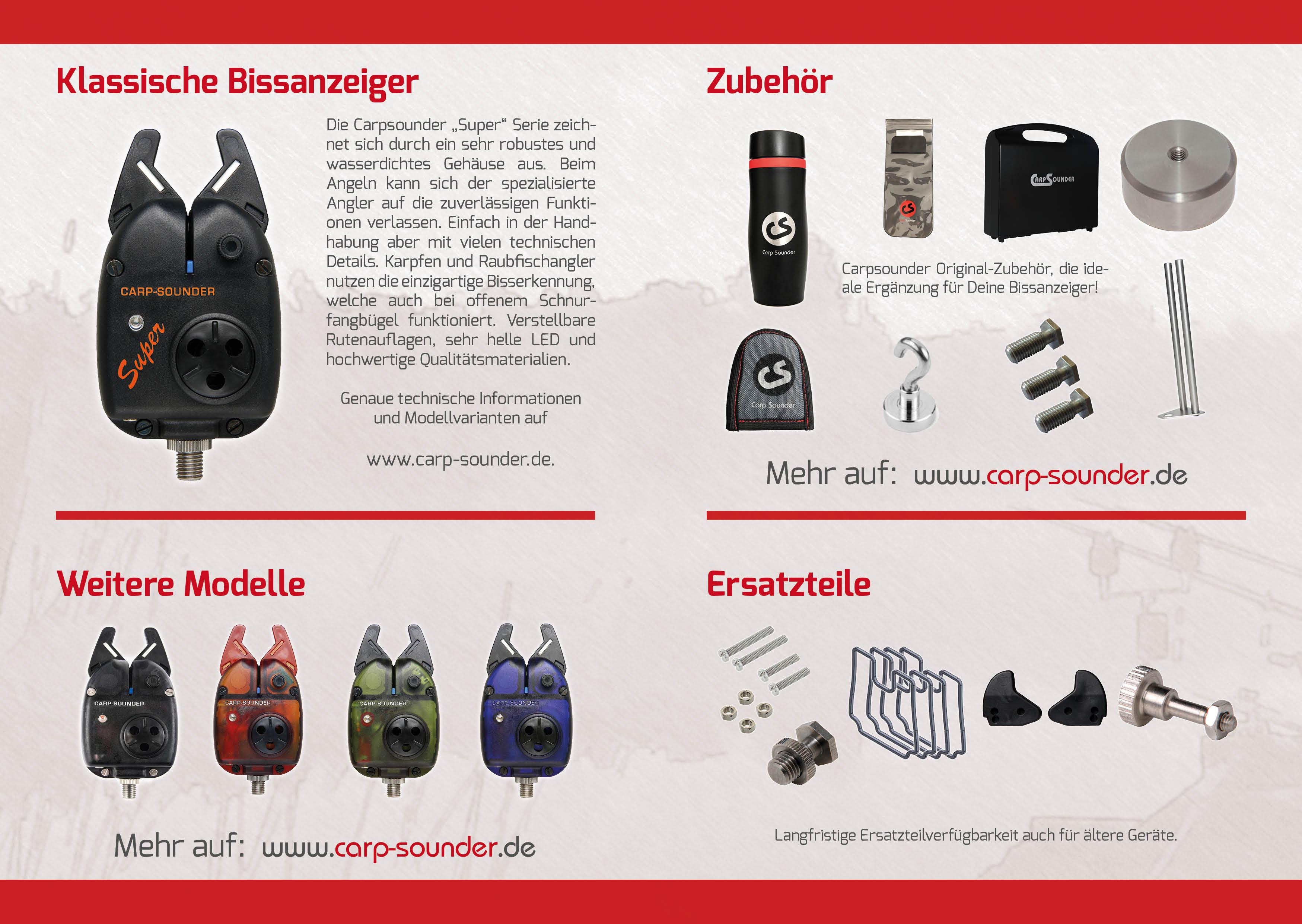 DE-2020-Katalog23