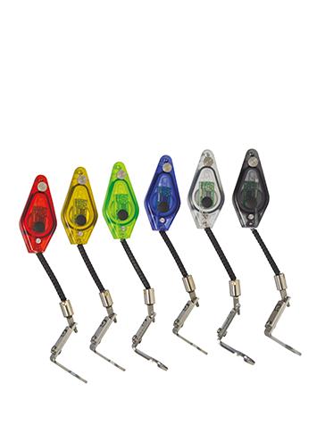 dropstar