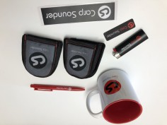 Marketing Bag 2 Kit